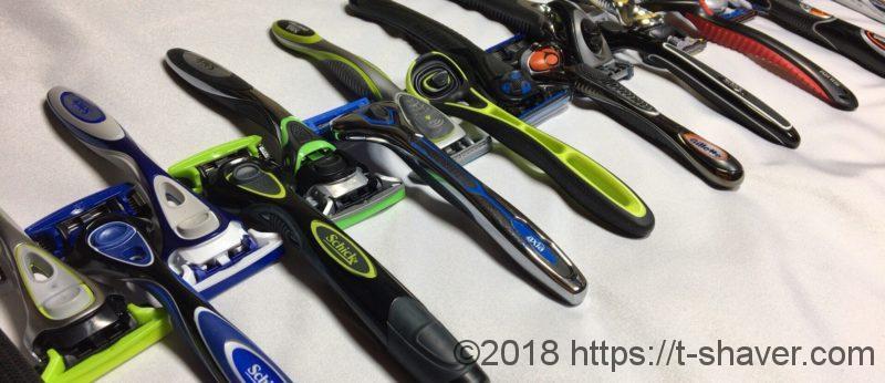 t-shaver.com-price-ranking